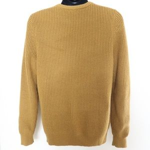 Forever 21 knitted long sleeve